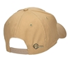 Picture of Jockey Mil-Tec Baseball Cap Μπεζ