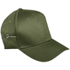 Picture of Jockey Mil-Tec Baseball Cap Χακί