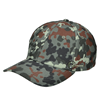 Picture of Jockey Mil-Tec Baseball Cap Flectar
