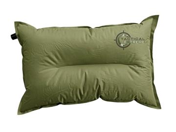 Εικόνα της Αυτοφούσκωτο Μαξιλάρι Mil-Tec Self Inflating Pillow
