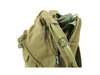 Picture of Σακίδιο Πλάτης & Υδροδοχείο Mil-Tec Water Pack Backpack 3L Μαύρο