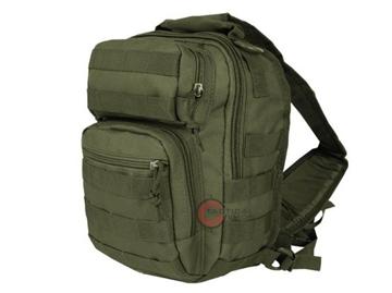 Εικόνα της Τσαντάκι Ώμου Χακί Mil-Tec Assault Pack Small