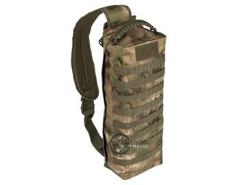 Εικόνα της Σάκος Mil-Tec Sling Bag Tanker Mil-Tacs FG