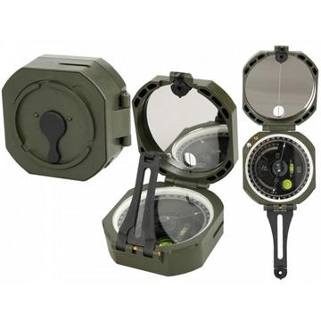 Εικόνα της Πυξίδα Mil-Tec U.S. Artillery Compass M2