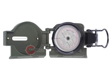 Εικόνα της Πυξίδα Ranger Compass Mil-Tec