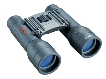 Εικόνα της Κιάλια Tasco Essentials ES 10x32 Roof Binocular