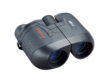 Εικόνα της Κιάλια Tasco Essentials 10x25mm Porro Binocular