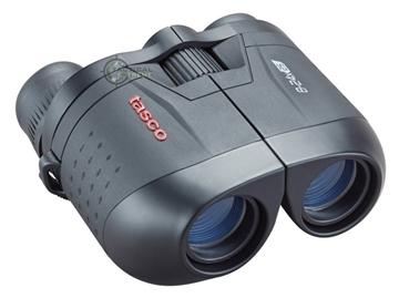 Εικόνα της Κιάλια Tasco 8-24x 25 Essentials Reverse Porro Binocular