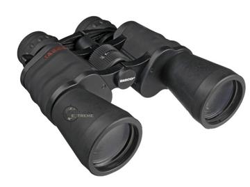 Εικόνα της Κιάλια Tasco Essentials 10-30x50