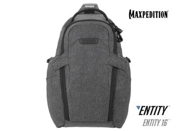 Εικόνα της Σακίδιο πλάτης Maxpedition Entity 16 Concealed Carry Wear