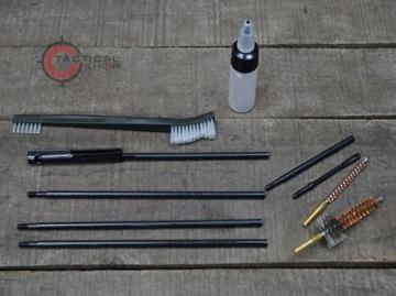 Εικόνα της Σετ Καθαρισμού για Τουφέκια 5.56 Mil-Tec Rifle Cleaning