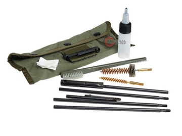 Εικόνα της Σετ Καθαρισμού G3 7.62 Mil-Tec Rifle Cleaning