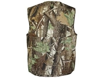 Εικόνα της Γιλέκο Αμάνικο Mil-Tec Hunting Gamo Vest