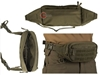 Picture of Τσαντάκι Μέσης Mil-Tec Fanny Pack Molle Λαδί