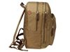 Picture of Σακίδιο Πλάτης Rucksack Day Pack 25L Μπεζ