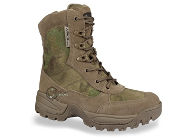 dc51c7be8b Άρβυλα Tactical Mil-Tacs Thinsulate Boots FG
