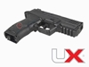 Picture of Αεροβόλο πιστόλι αμπούλας Umarex MCP 4.5mm