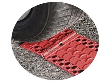 Εικόνα της Αντιολισθητικές Επιφάνειες Traction Aid Slip-Resistant Mat