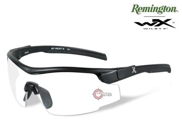 Εικόνα της Γυαλιά Remington Adult Platinum Grade RE 101 Διάφανα