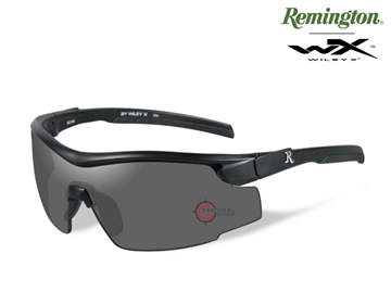 Εικόνα της Γυαλιά Remington Adult Platinum Grade RE100 Smoke Grey