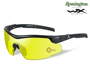 Εικόνα της Γυαλιά Remington Adult Platinum Grade RE102 Yellow Frame