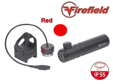 Εικόνα της Red Laser Sight Speedstrike Firefield