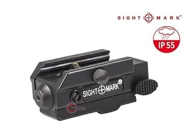 Εικόνα της ReadyFire LW R5 Red Laser Sight Sightmark