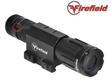 Εικόνα της Firefield Hog Laser Iluminator Green