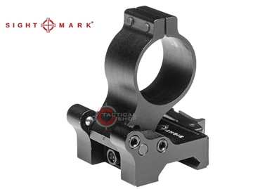 Εικόνα της Sightmark Flip to Side Magnifier Mount Locking Quick Detach Mount