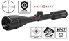 Picture of Διόπτρα Σκοποβολής Sightmark Core HX 6-24x50AO VHR Hunter Reticle