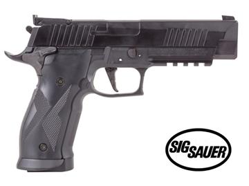Εικόνα της Αεροβόλο Πιστόλι Sig Sauer P226 X-Five Black