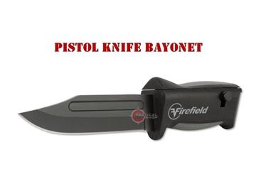 Εικόνα της Μαχαίρι για Πιστόλια Pistol Knife Bayonet