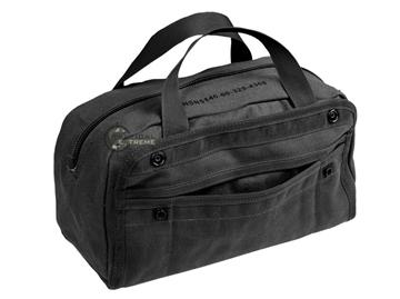 Εικόνα της Σακίδιο Mechanic Tool Bag Μαύρο