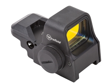 Εικόνα της Firefield Impact XLT Reflex Red Dot Sights
