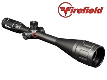 Εικόνα της Firefield Tactical 4-16x42AO IR Riflescope