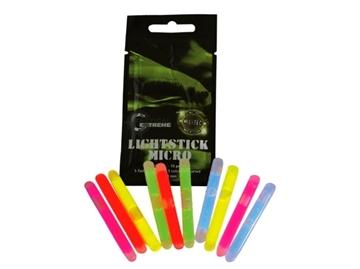 Εικόνα της Χημικό Φως Σε Stick 1-3 Ωρών Lightstick 10 τεμ.