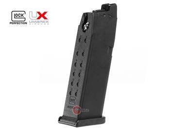 Εικόνα της Γεμιστήρας VFC / Umarex Για Glock 19 GBB 6mm