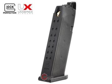 Εικόνα της Γεμιστήρας VFC / Umarex Για Glock 17 GBB 6mm