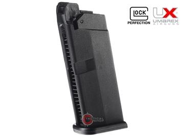 Εικόνα της Γεμιστήρας VFC / Umarex Για Glock 42 GBB 6mm