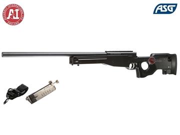 Εικόνα της Τουφέκι Airsoft Ελατηρίου ASG AW.308 6mm