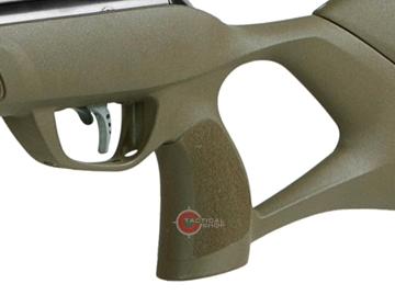 Εικόνα της Αεροβόλο Gamo G-Magnum 1250 Jungle IGT 5.5mm