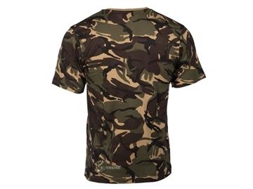 Εικόνα της Μπλουζάκι Mil-Tec T-shirt Dpm Gamo
