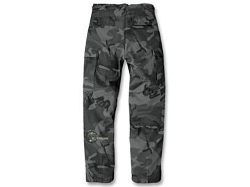Εικόνα της Παντελόνι US Ranger BDU Style Mil-Tec Spinternight