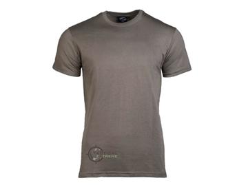 Εικόνα της Μπλουζάκι Mil-Tec US T-shirt Foliage