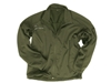 Picture of Softshell Lightweight Jacket Mil-Tec Λαδί