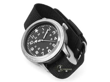 Εικόνα της Mil-Tec British Army Style Watch Dull
