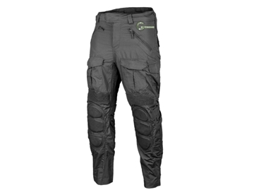 Εικόνα της Miltec Chimera Combat Pants Black