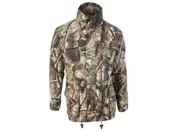 Εικόνα της Mil-Tec Hunting Camo Jacket