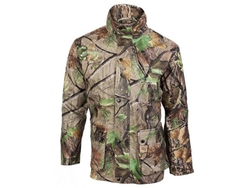 Εικόνα της Mil-Tec Hunting Wild Trees Jacket Forest