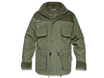 Εικόνα της Mil-Tec Jacket Hunting Olive